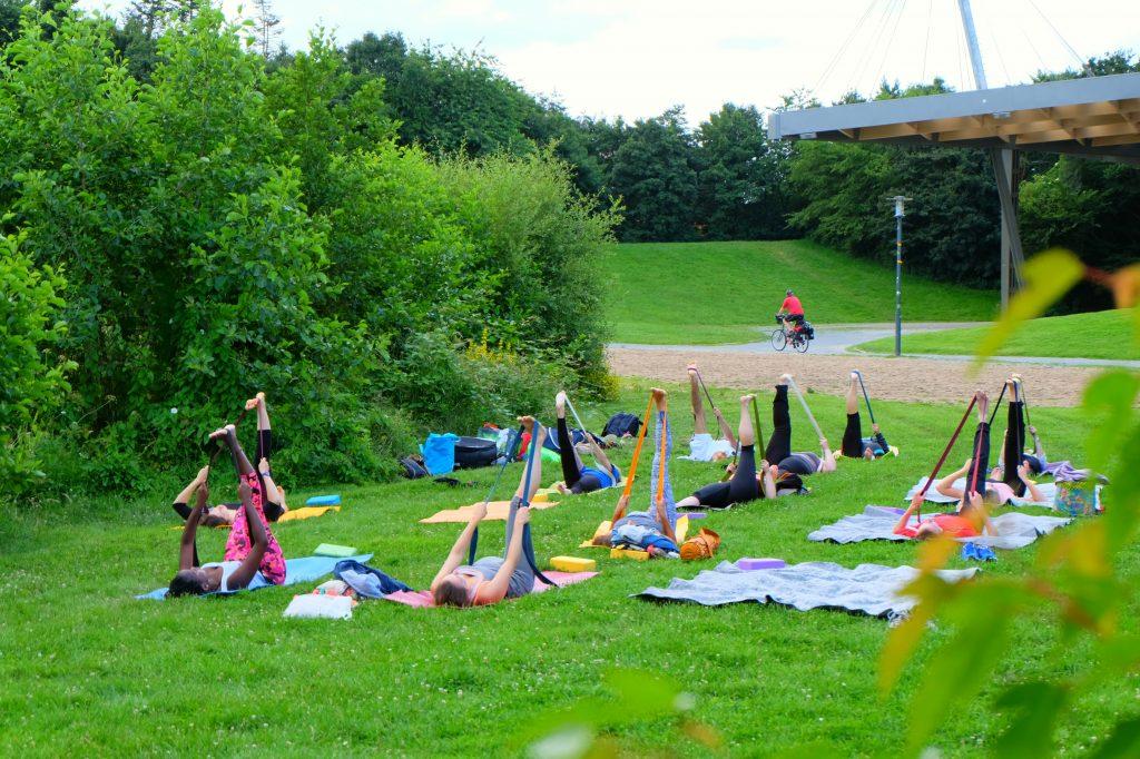 Yoga-Gayeulles-Rennes-cindy-chatelais