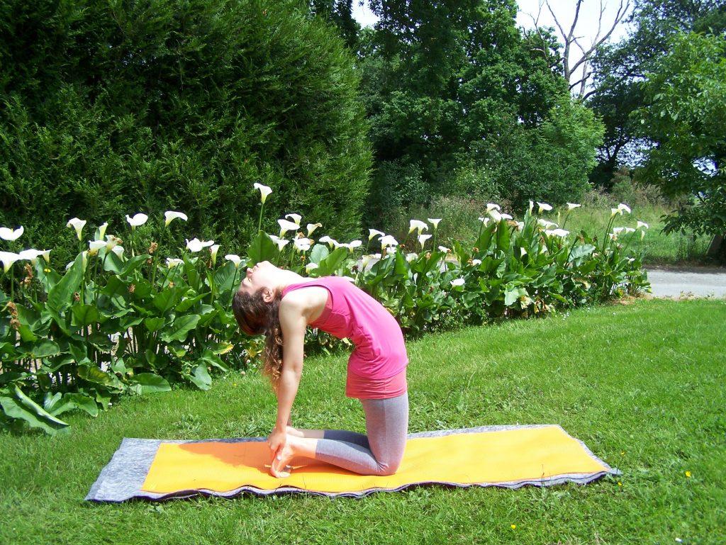 cindy-chatelais-stage-de-yoga