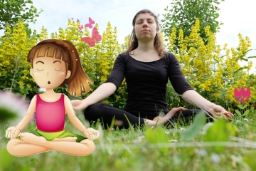 yoga-parents-enfants