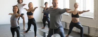 cours-rentrée-mon.yoga