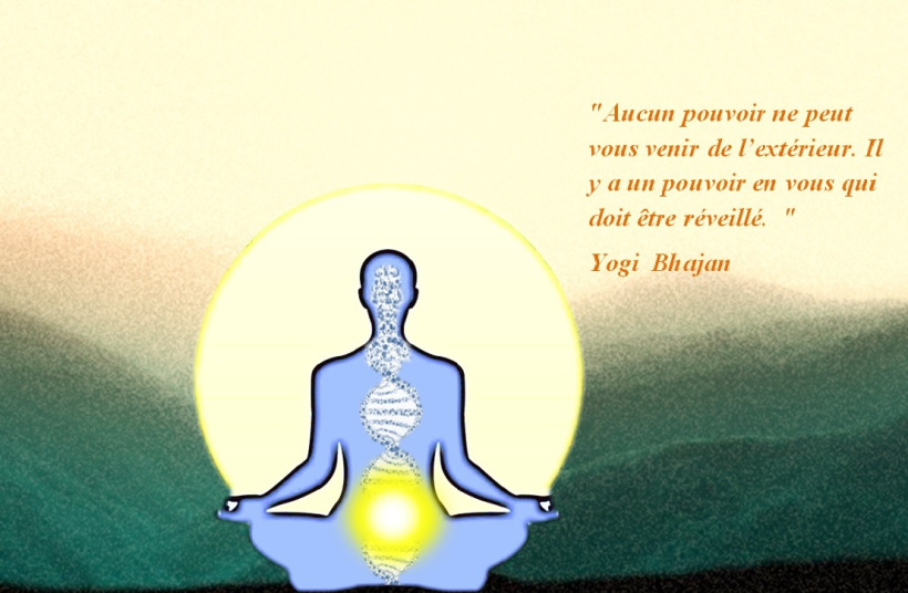 Atelier-Kundalini-Mon.Yoga-Vitre
