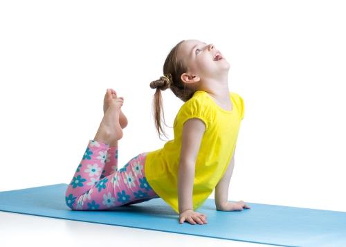 yoga-enfants-vitré