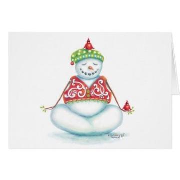 carte-cadeau-mon-yoga
