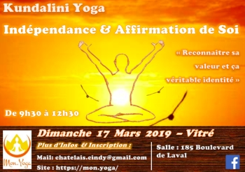kundalini-yoga-vitré