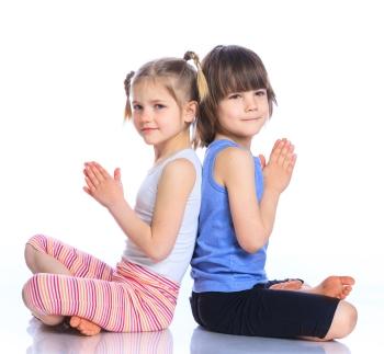 yoga-enfants-vitré35