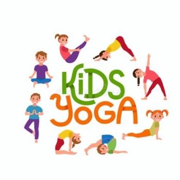 yoga-enfants-vitré-35