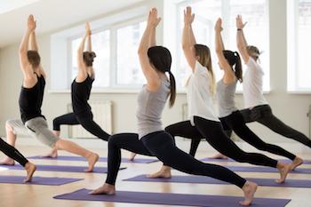 vinyasa-yoga-vitré