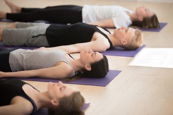 yoga-nidra-vitré
