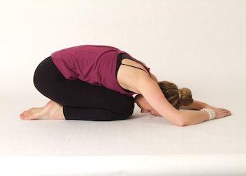 yoga-période-menstruelle