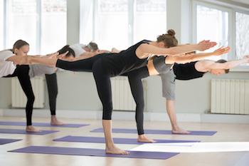ashtanga-yoga-vitré