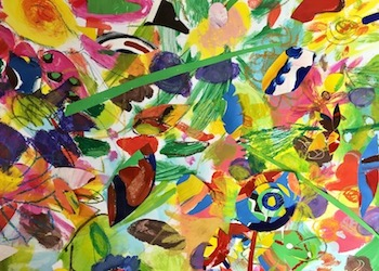 peinture-intuitive