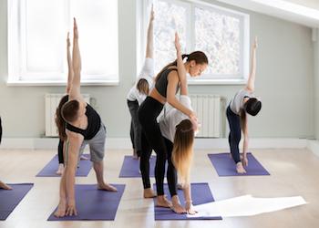 ashtanga-yoga-en-ligne-live