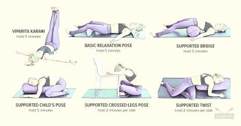 yoga-restauratif-atelier