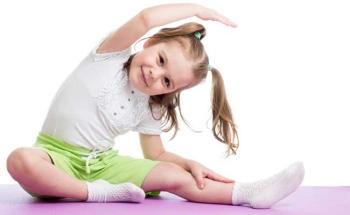 relaxation-yoga-enfant