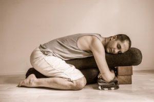 yoga-yin