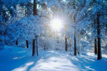 solstice-hiver-meditation