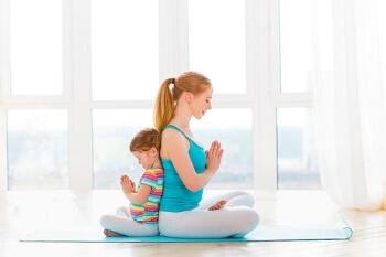 meditation-relaxation-ludique-enfant