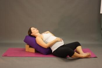 yoga-prénatal-femme-enceinte