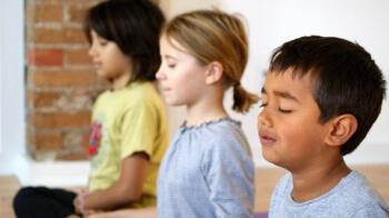 meditation-relaxation-enfant
