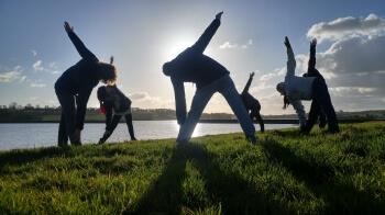 yoga-marche-afghane