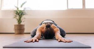 hatha-yoga-en-ligne