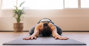 yin-yoga-en-ligne-live