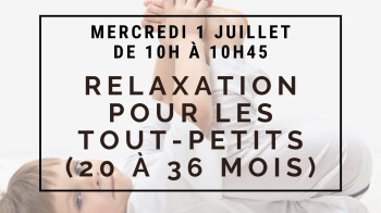 Relaxation-Yoga-tout-petits