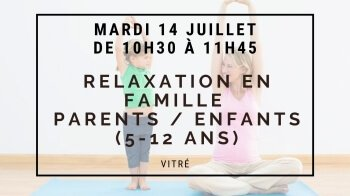 RELAXATION-YOGA-FAMILLE