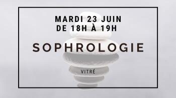 SOPHROLOGIE-JUIN-2020