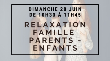 yoga-relaxation-famille-juin (1)